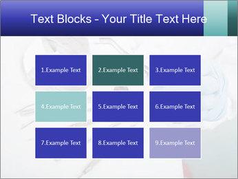 0000071909 PowerPoint Templates - Slide 68