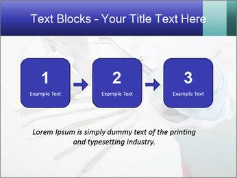 0000071909 PowerPoint Templates - Slide 71