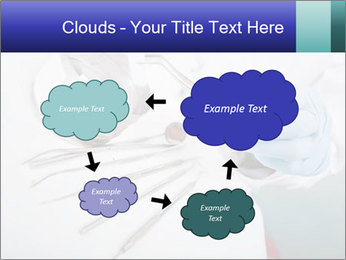 0000071909 PowerPoint Templates - Slide 72