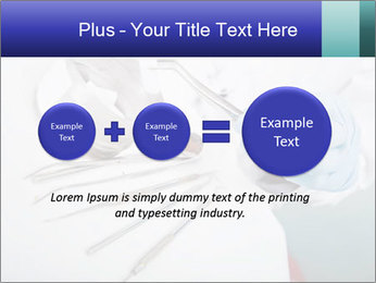 0000071909 PowerPoint Template - Slide 75