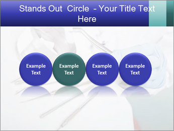 0000071909 PowerPoint Template - Slide 76