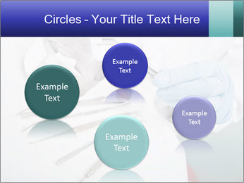 0000071909 PowerPoint Templates - Slide 77