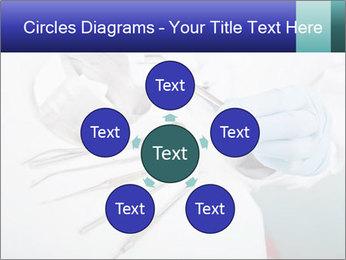 0000071909 PowerPoint Templates - Slide 78