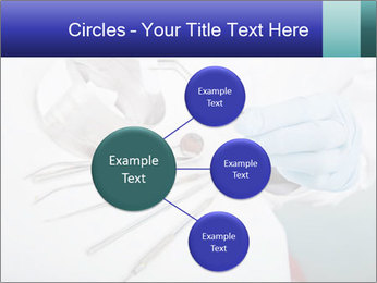 0000071909 PowerPoint Template - Slide 79