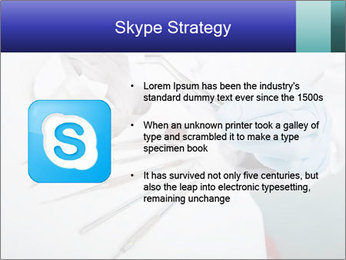 0000071909 PowerPoint Template - Slide 8