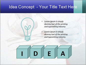 0000071909 PowerPoint Template - Slide 80