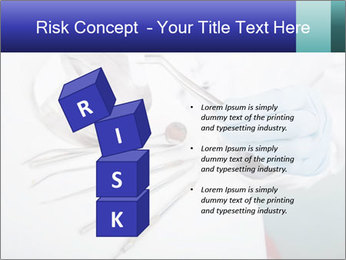 0000071909 PowerPoint Template - Slide 81