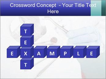0000071909 PowerPoint Templates - Slide 82