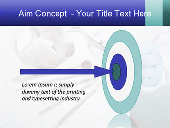 0000071909 PowerPoint Template - Slide 83