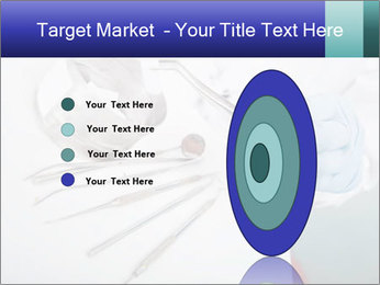 0000071909 PowerPoint Templates - Slide 84