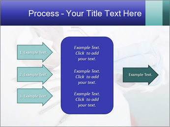 0000071909 PowerPoint Template - Slide 85