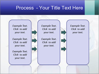 0000071909 PowerPoint Template - Slide 86