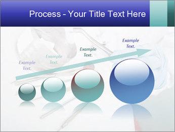 0000071909 PowerPoint Template - Slide 87