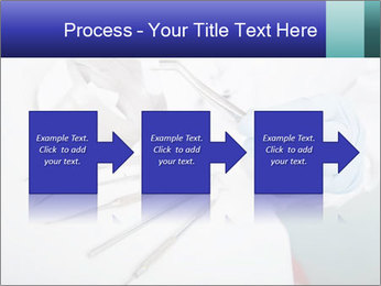 0000071909 PowerPoint Template - Slide 88