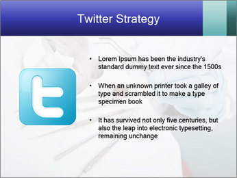 0000071909 PowerPoint Templates - Slide 9
