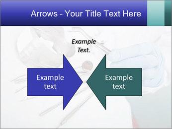 0000071909 PowerPoint Templates - Slide 90