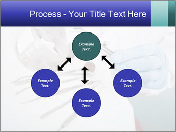 0000071909 PowerPoint Template - Slide 91