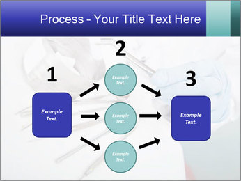 0000071909 PowerPoint Template - Slide 92