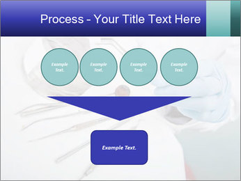 0000071909 PowerPoint Template - Slide 93
