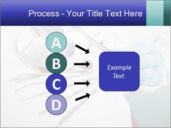 0000071909 PowerPoint Templates - Slide 94