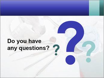 0000071909 PowerPoint Templates - Slide 96
