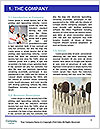 0000071909 Word Template - Page 3
