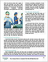 0000071909 Word Template - Page 4