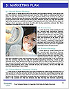0000071909 Word Template - Page 8