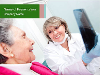 0000071910 PowerPoint Template