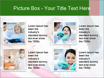 0000071910 PowerPoint Templates - Slide 14