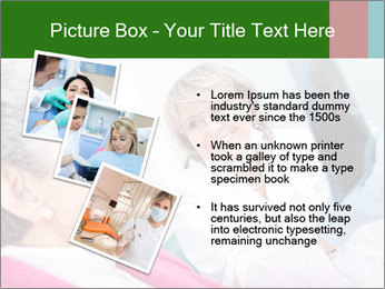 0000071910 PowerPoint Templates - Slide 17