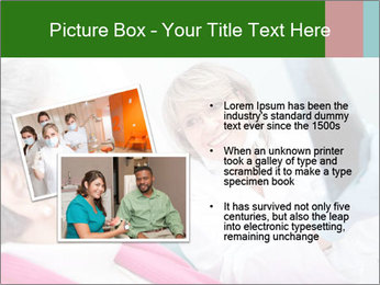 0000071910 PowerPoint Templates - Slide 20