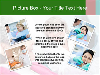 0000071910 PowerPoint Templates - Slide 24