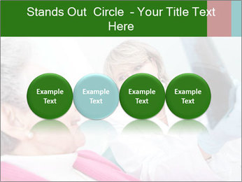 0000071910 PowerPoint Templates - Slide 76