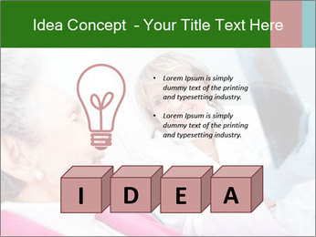 0000071910 PowerPoint Templates - Slide 80