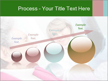 0000071910 PowerPoint Templates - Slide 87