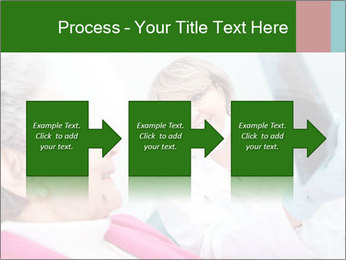 0000071910 PowerPoint Templates - Slide 88