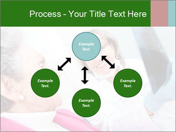 0000071910 PowerPoint Templates - Slide 91