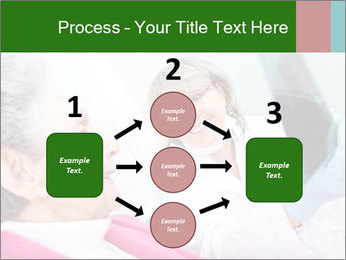 0000071910 PowerPoint Templates - Slide 92