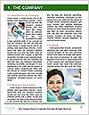 0000071910 Word Template - Page 3