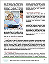 0000071910 Word Template - Page 4
