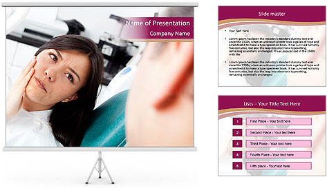 0000071911 PowerPoint Template