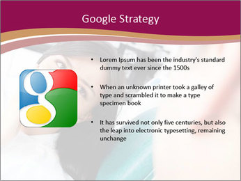 0000071911 PowerPoint Templates - Slide 10