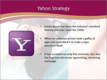 0000071911 PowerPoint Templates - Slide 11