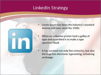 0000071911 PowerPoint Templates - Slide 12