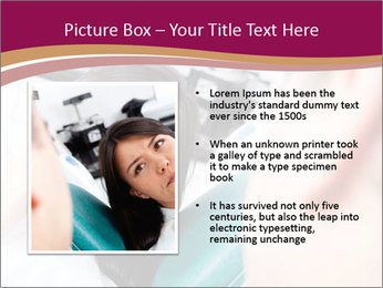 0000071911 PowerPoint Templates - Slide 13