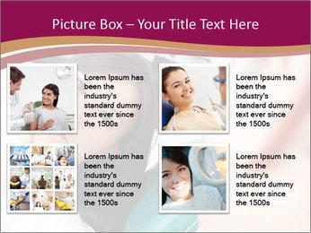 0000071911 PowerPoint Templates - Slide 14
