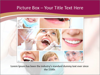 0000071911 PowerPoint Templates - Slide 15