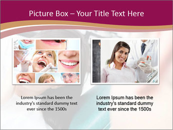 0000071911 PowerPoint Template - Slide 18