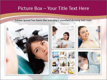 0000071911 PowerPoint Templates - Slide 19